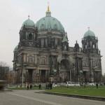 べルリン大聖堂