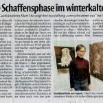 NW Bielefeld 15.Februar 2013