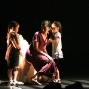 グループたんぽぽ創作舞踊発表会(2010年)